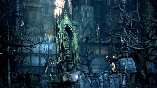 File:Bloodborne™ 20150630132001.jpg