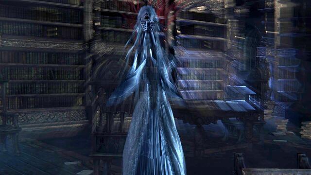 File:Bloodborne™ 20151016091122.jpg