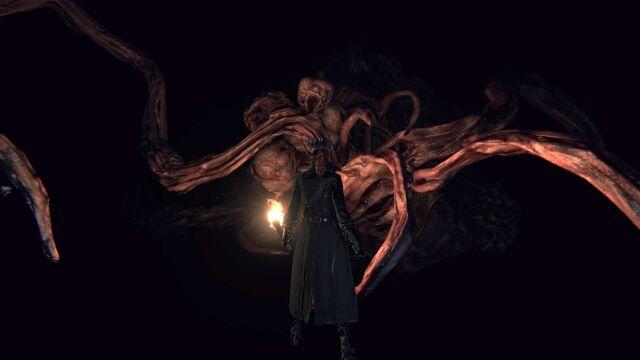 File:Bloodborne™ 20151019162554.jpg