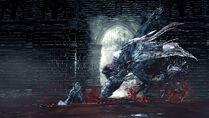 Bloodborne™ 20151203112737