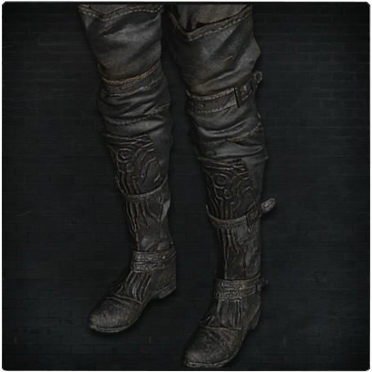 File:Hunter Trousers.png