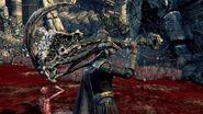 Bloodborne™ 20151201153052