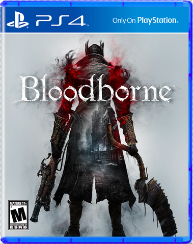 File:Bloodborne rated M.png