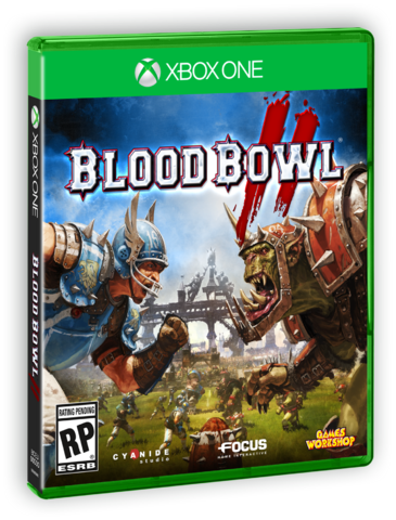 File:BB2 pack XboxOne US 3D.png