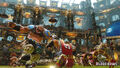 NEW Bloodbowl2-09.jpg