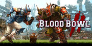 Blood-bowl-2