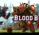 Blood Bowl Wiki