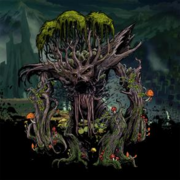 The Watcher, Treant Everliving Image