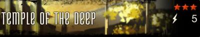 The Deeps Ones Banner 2