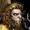Lamassu, The Watchful Face