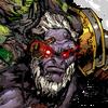 Moloch, The Intimidator Face