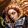Korla, Wyrmsoul Face