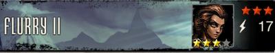 The Ruler's Gambit Banner 9