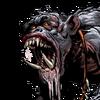 Grendel, Marchreaver Face