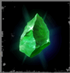 Green Emerald Image