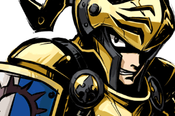 File:Heavy Warrior II + Face.png
