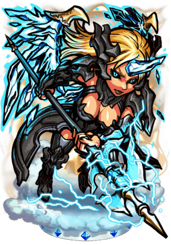 File:Ramiel, Angel of the Storm Figure.png