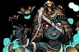 File:Hatshepsut, Mummy Queen II Face.png