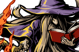 File:Inferno Magus + Face.png