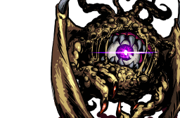 File:Gazer, the Tyrant's Eye II Face.png