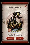 KillerScorpionII(PactReveal)