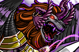File:Pazuzu, the Fiery One II Face.png