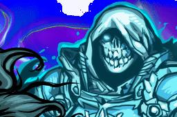 File:Phantom Knight, the Vagabond Face.png