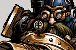 File:Steamchariot Mk I Face.png