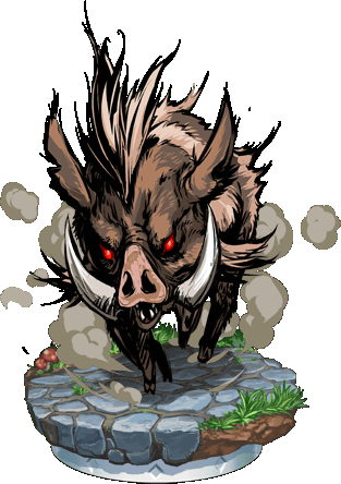 File:Wild Boar + Figure.png