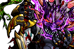 File:Gregory, the Masked Slayer II Face.png