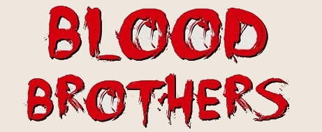 File:Blood Brothers Poster Logo.jpg