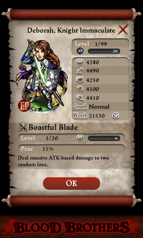 File:Deborah, Knight Immaculate Base Stats.png