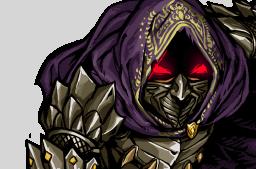 File:Dharva, Wandering Centaur II Face.png
