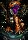 Dragon Whelp II Figure