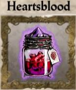 HD.Heartsblood.Edit