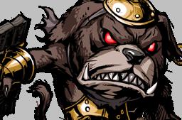 File:Kobold Gatekeeper II + Face.png