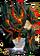 Lava Golem II Figure