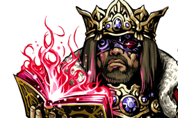 File:Phineus, the Augur King Face.png