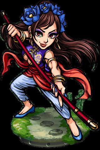 File:Diaochan, Staffmaster II Figure.png
