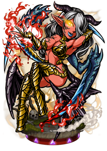 File:Empusa, the Death Scythe Figure.png