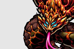 File:Nehasim, Flameserpent Face.png