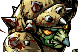 File:Goblin Charger II Face.png