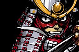 File:Kagekiyo, Shogun II Face.png