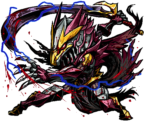 File:Pollux, Guardian Boss.png