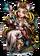 Venusia, the Grace Figure