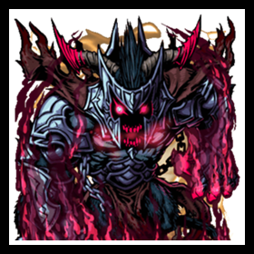 File:Gathgoic the Other II Avatar.png