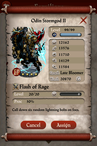 File:Odin Stormgod II.png