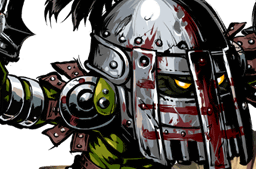 File:Orcish Brute Face.png