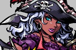 File:Anne, Pirate Navigator II Face.png
