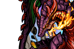 File:Prismatic Wyvern Face.png